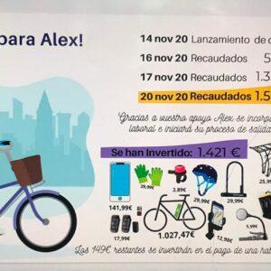 bici-para-alex