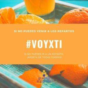 voyxti